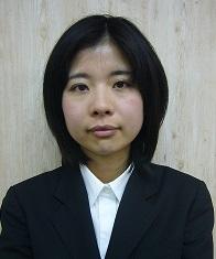 img_staff003