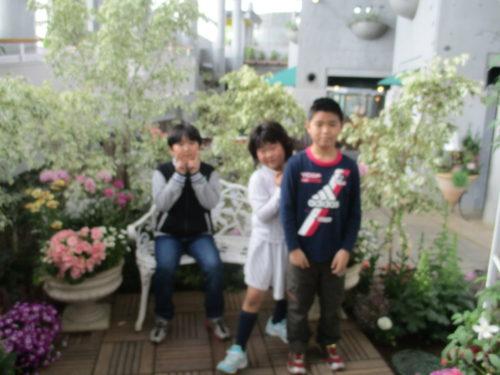 IMG_3493