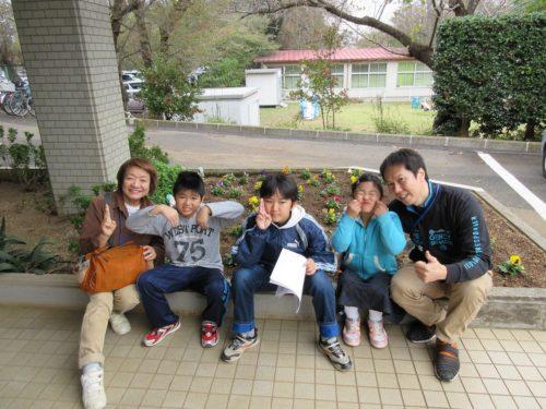 10.28 桜翔祭 (18)2