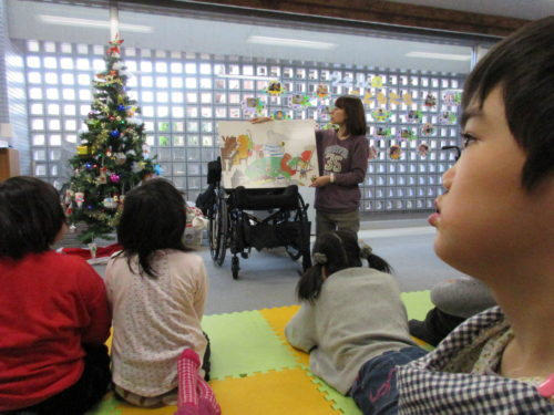 201712.16 クリスマスパーティー(13)