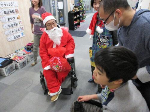 201712.16 クリスマスパーティー(34)