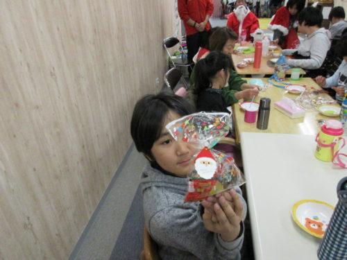 201712.16 クリスマスパーティー(41)