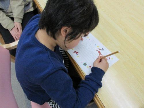 20171209_サンタに手紙を書こう (7)