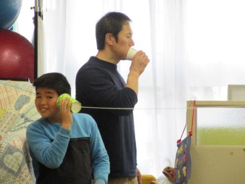 20180331_糸電話 (25)