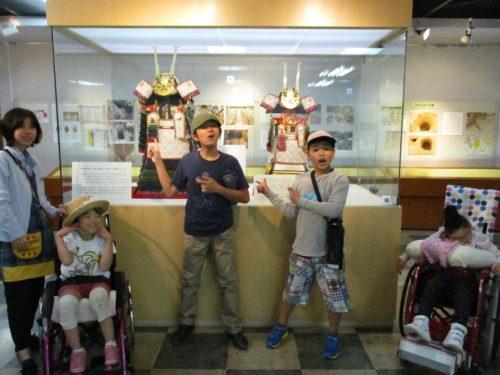20180504_千葉城へ行こう!! (4)syuusei