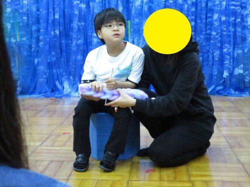 20191027_桜翔祭 (4)修正