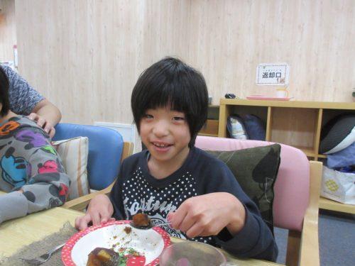 20181124_大学芋作り (84)修正