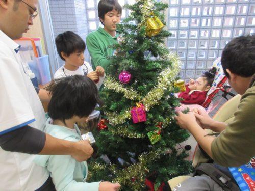 20181201_クリスマス装飾 (23)修正