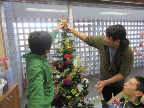 20181201_クリスマス装飾 (39)修正