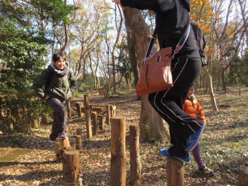 20181215_子どもたちの森公園 (17)修正