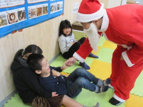 20181225_クリスマスパーティー② (12)修正