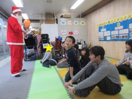20181225_クリスマスパーティー② (26)修正