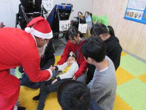 20181225_クリスマスパーティー② (3)修正