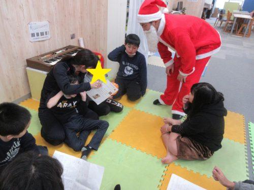 20181225_クリスマスパーティー② (37)修正