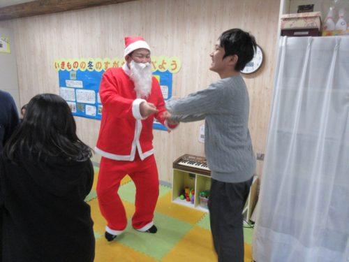 20181225_クリスマスパーティー② (45)修正