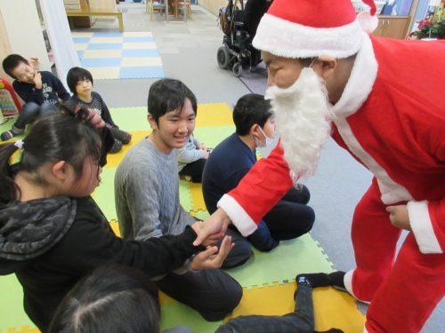 20181225_クリスマスパーティー② (5)修正