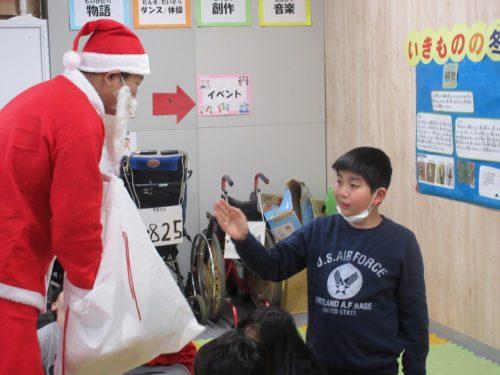20181225_クリスマスパーティー② (63)修正
