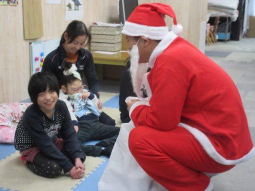 20181225_クリスマスパーティー② (68)修正