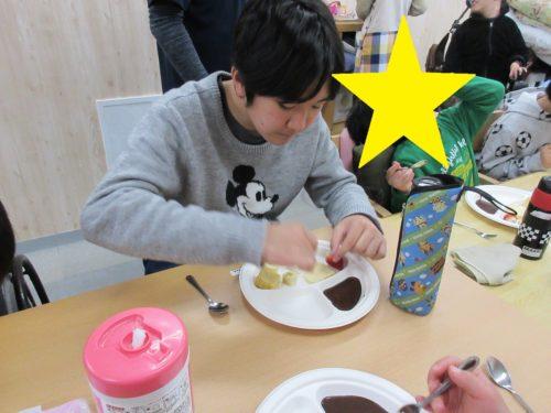 20190216_バレンタインチョコ作り! (27)修正