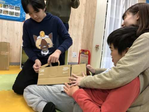 20190309_太鼓作り (26)1