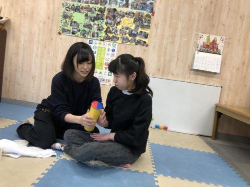 20190309_太鼓作り (31)1