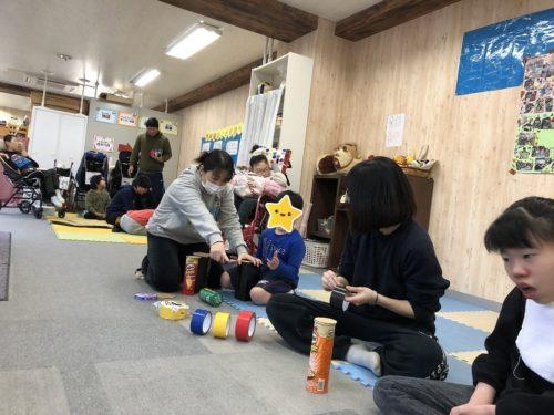 20190309_太鼓作り1 (9)