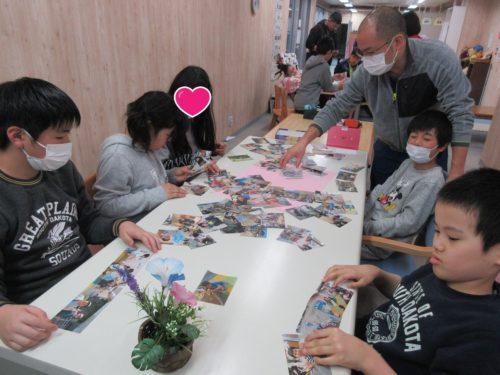 20190323_フォトフレーム作り (35)1