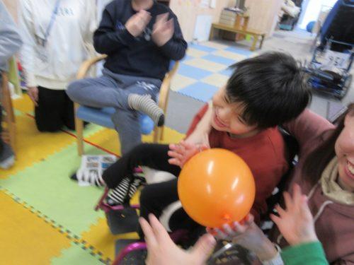 20190404_進級おめでとうパーティー (121)1