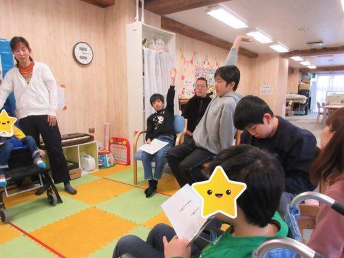 20190404_進級おめでとうパーティー (67)1