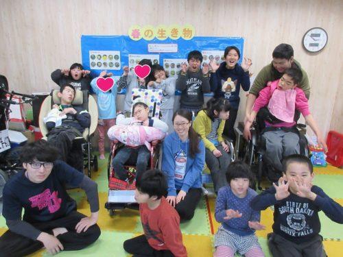 20190413_進級おめでとうパーティー (77)1