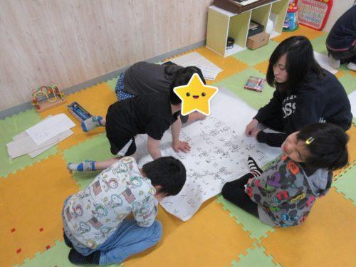 20190502_応援合戦 (78)1