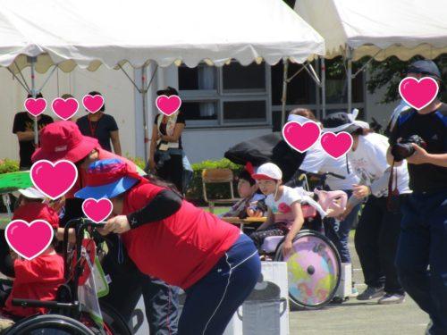 20190525_桜運動会 (6)1