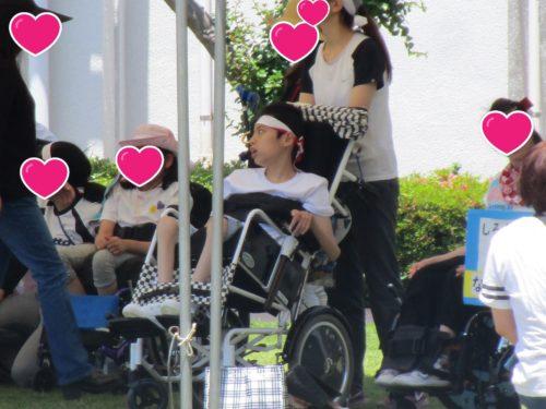 20190525_桜運動会 (85)1
