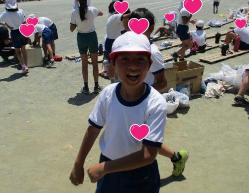 20190525_都小学校 (6)1