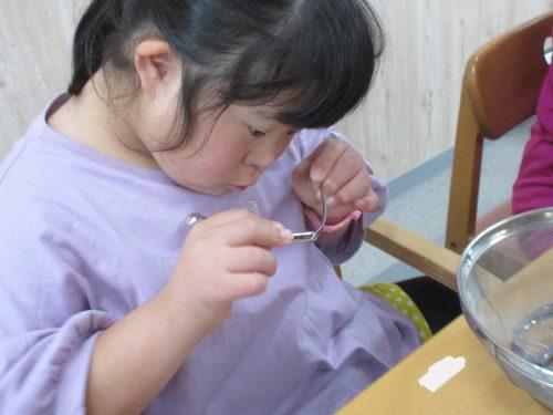 20190615_おやつ作り事前学習 (38)1