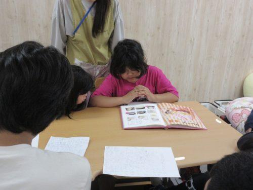 20190615_おやつ作り事前学習 (91)1