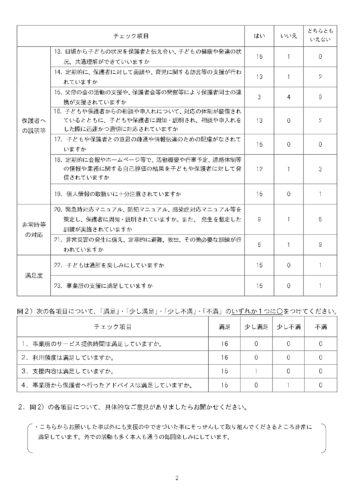児発事業所アンケート結果(アース)_page-0002