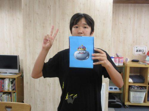 20190802_夏祭り工作(的あて) (73)