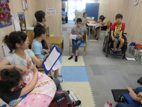 20190810_夏祭り準備(神輿、景品の話し合い) (38)