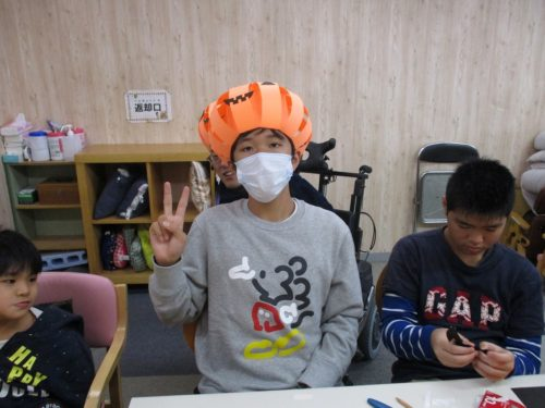 20191019_ハロウィンパーティー① (53)1