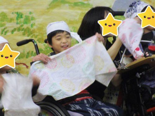 20191102_桜翔祭 (10)1
