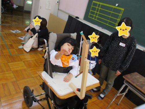 20191102_桜翔祭 (50)1