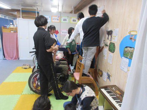 20191130_12月壁面作り (177)1