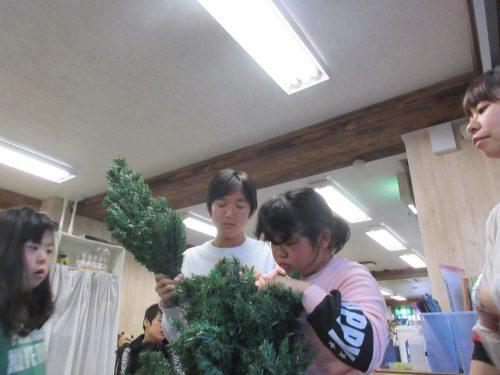 20191130_12月壁面作り (218)1