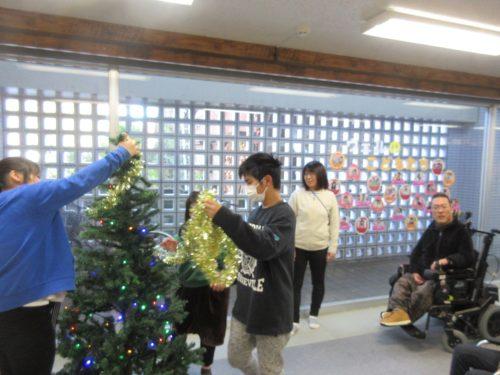20191130_12月壁面作り (262)1