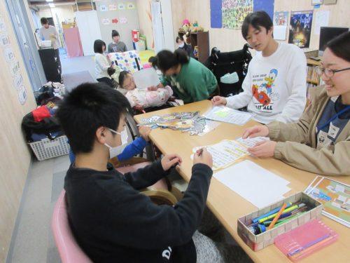 20191130_12月壁面作り (80)1