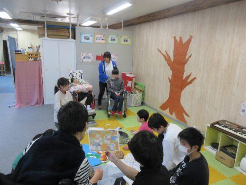 20191130_12月壁面作り (82)1