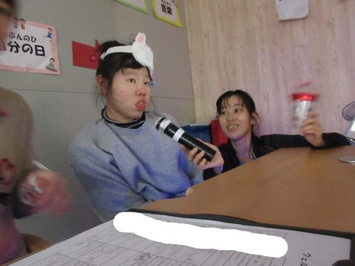 20200118_新春カラオケ大会 (111)1