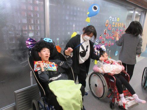 20200118_新春カラオケ大会 (140)1
