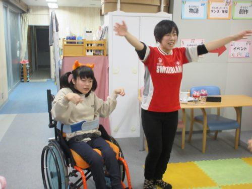 20200118_新春カラオケ大会 (152)1